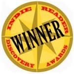 Discover Award