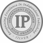 Independent Publisher Award